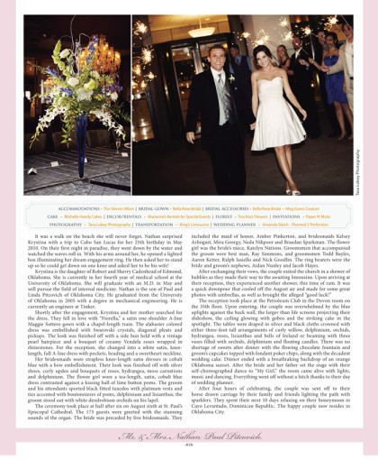 Wedding announcement 2012 Spring/Summer Issue – OK_SS12_A018.jpg