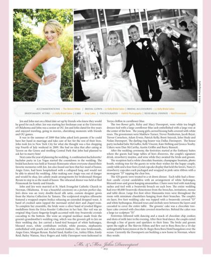 Wedding announcement 2012 Spring/Summer Issue – OK_SS12_A012.jpg