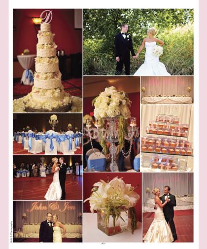 Wedding announcement 2012 Spring/Summer Issue – OK_SS12_A011.jpg