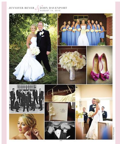 Wedding announcement 2012 Spring/Summer Issue – OK_SS12_A010.jpg