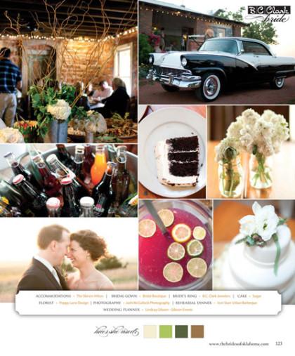 Wedding announcement 2011 Spring/Summer Issue –  SS11_SpringFeature_05.jpg