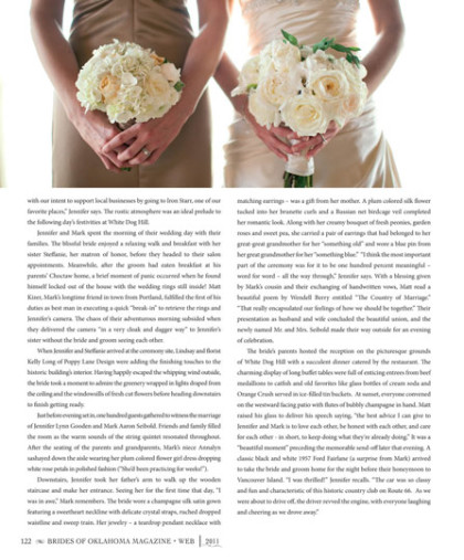 Wedding announcement 2011 Spring/Summer Issue –  SS11_SpringFeature_04.jpg