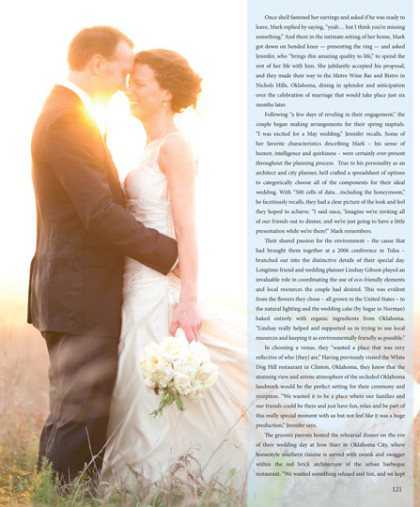 Wedding announcement 2011 Spring/Summer Issue –  SS11_SpringFeature_03.jpg
