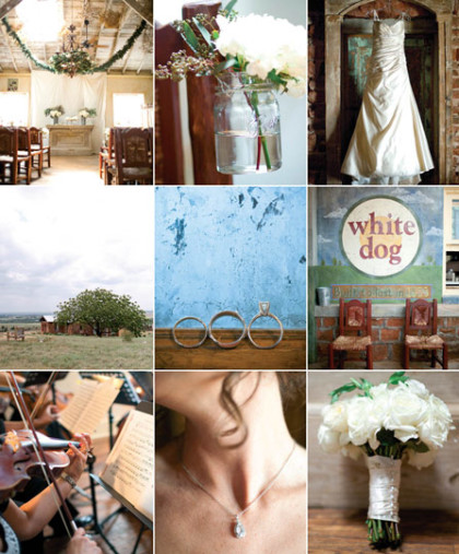 Wedding announcement 2011 Spring/Summer Issue –  SS11_SpringFeature_02.jpg