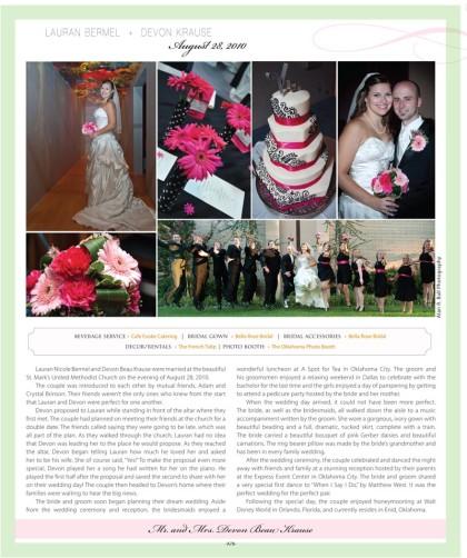 Wedding announcement 2011 Fall/Winter Issue – OKJul11_A078.jpg