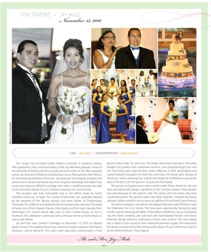 Wedding announcement 2011 Fall/Winter Issue – OKJul11_A077.jpg