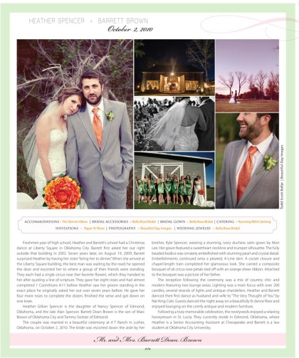 Wedding announcement 2011 Fall/Winter Issue – OKJul11_A076.jpg