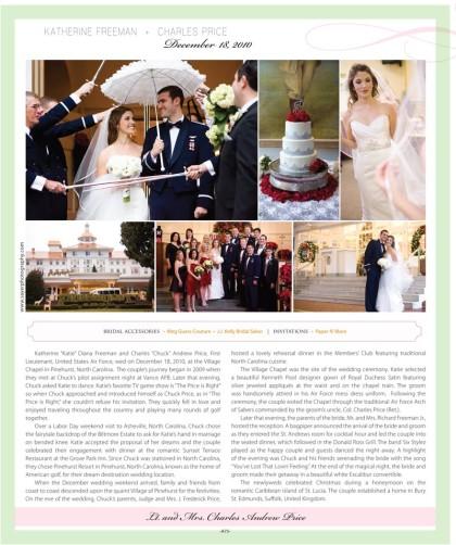 Wedding announcement 2011 Fall/Winter Issue – OKJul11_A075.jpg