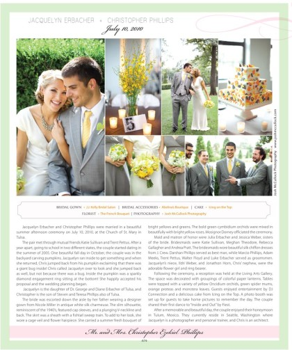 Wedding announcement 2011 Fall/Winter Issue – OKJul11_A074.jpg