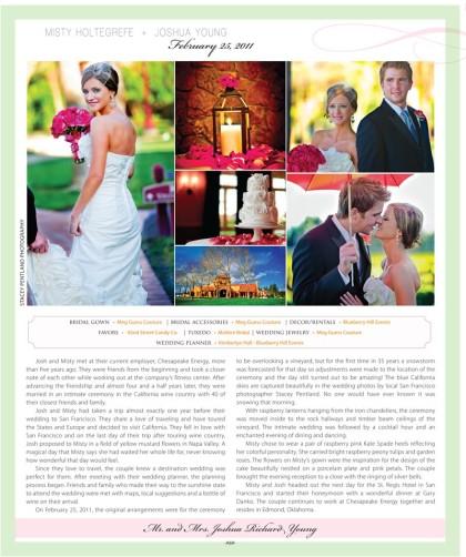 Wedding announcement 2011 Fall/Winter Issue – OKJul11_A069.jpg