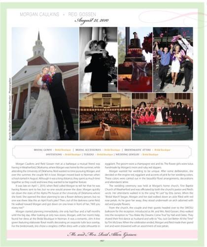 Wedding announcement 2011 Fall/Winter Issue – OKJul11_A067.jpg