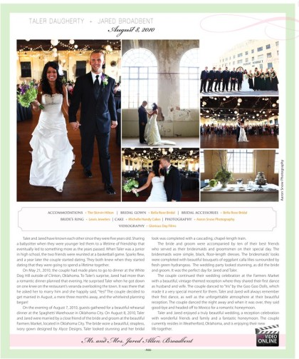 Wedding announcement 2011 Fall/Winter Issue – OKJul11_A066.jpg