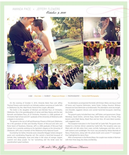 Wedding announcement 2011 Fall/Winter Issue – OKJul11_A063.jpg