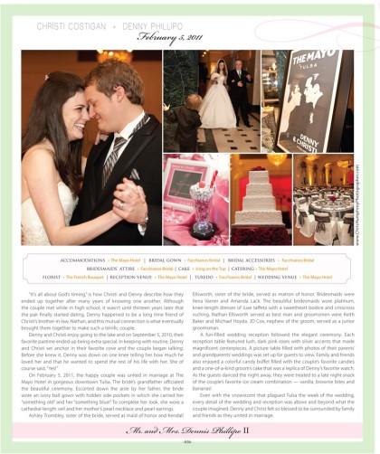 Wedding announcement 2011 Fall/Winter Issue – OKJul11_A056.jpg