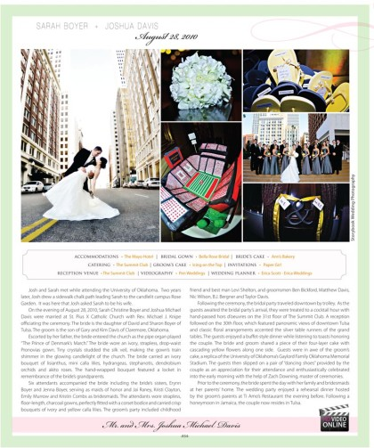 Wedding announcement 2011 Fall/Winter Issue – OKJul11_A054.jpg