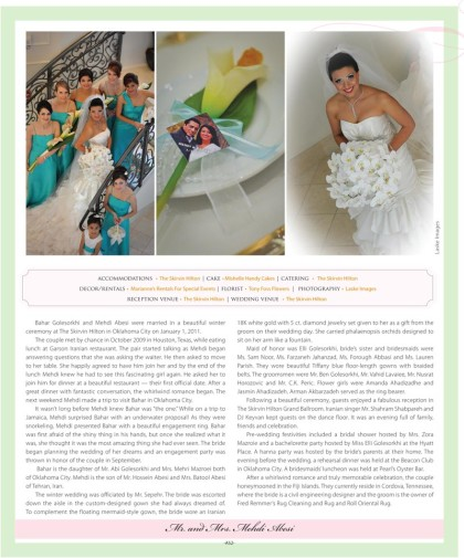 Wedding announcement 2011 Fall/Winter Issue – OKJul11_A052.jpg