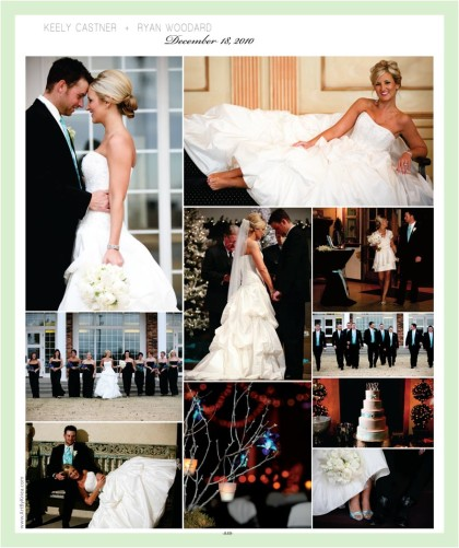 Wedding announcement 2011 Fall/Winter Issue – OKJul11_A049.jpg
