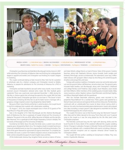 Wedding announcement 2011 Fall/Winter Issue – OKJul11_A048.jpg