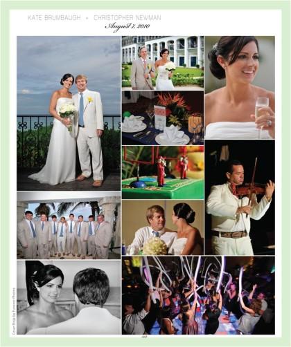 Wedding announcement 2011 Fall/Winter Issue – OKJul11_A047.jpg