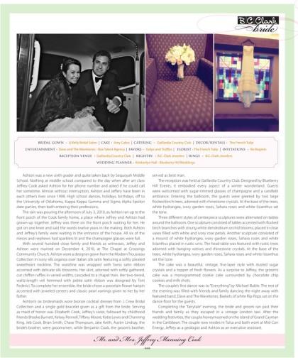 Wedding announcement 2011 Fall/Winter Issue – OKJul11_A044.jpg