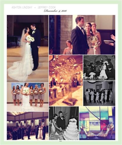 Wedding announcement 2011 Fall/Winter Issue – OKJul11_A043.jpg