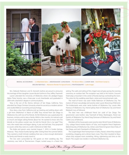 Wedding announcement 2011 Fall/Winter Issue – OKJul11_A038.jpg