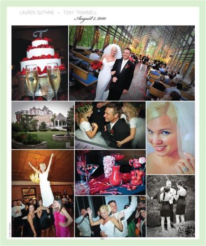 Wedding announcement 2011 Fall/Winter Issue – OKJul11_A037.jpg