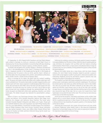 Wedding announcement 2011 Fall/Winter Issue – OKJul11_A036.jpg