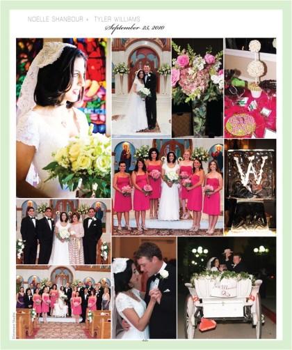 Wedding announcement 2011 Fall/Winter Issue – OKJul11_A035.jpg