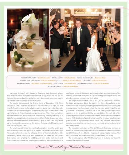 Wedding announcement 2011 Fall/Winter Issue – OKJul11_A034.jpg