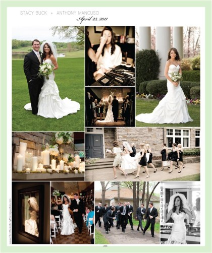 Wedding announcement 2011 Fall/Winter Issue – OKJul11_A033.jpg