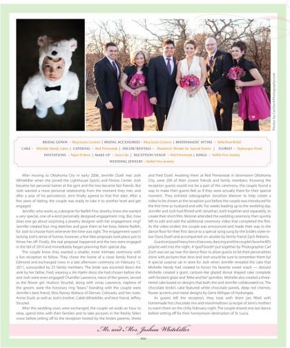 Wedding announcement 2011 Fall/Winter Issue – OKJul11_A032.jpg