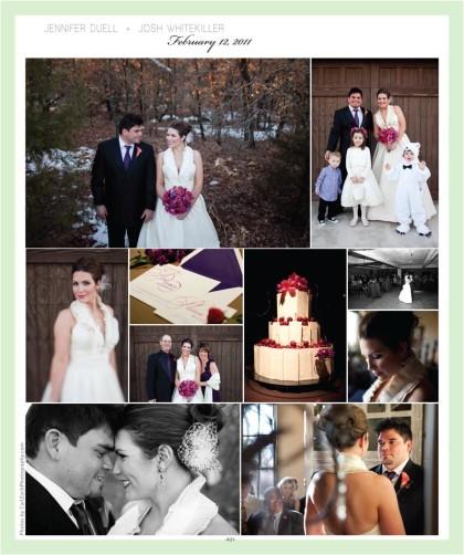 Wedding announcement 2011 Fall/Winter Issue – OKJul11_A031.jpg