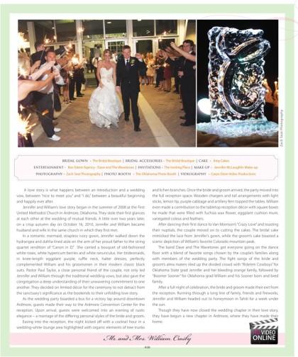 Wedding announcement 2011 Fall/Winter Issue – OKJul11_A030.jpg
