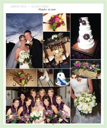 Wedding announcement 2011 Fall/Winter Issue – OKJul11_A029.jpg