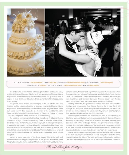 Wedding announcement 2011 Fall/Winter Issue – OKJul11_A022.jpg