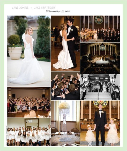 Wedding announcement 2011 Fall/Winter Issue – OKJul11_A021.jpg