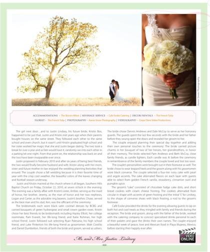 Wedding announcement 2011 Fall/Winter Issue – OKJul11_A020.jpg