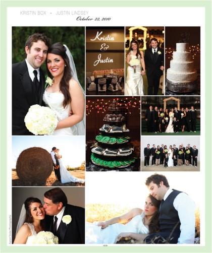Wedding announcement 2011 Fall/Winter Issue – OKJul11_A019.jpg