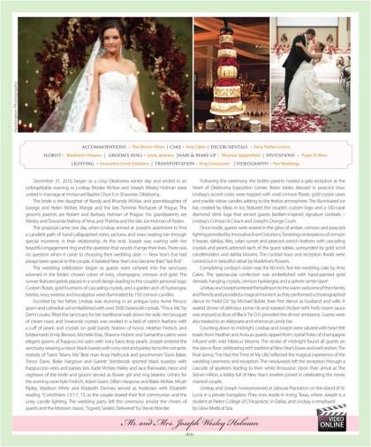 Wedding announcement 2011 Fall/Winter Issue – OKJul11_A015.jpg