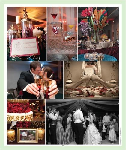 Wedding announcement 2011 Fall/Winter Issue – OKJul11_A014.jpg