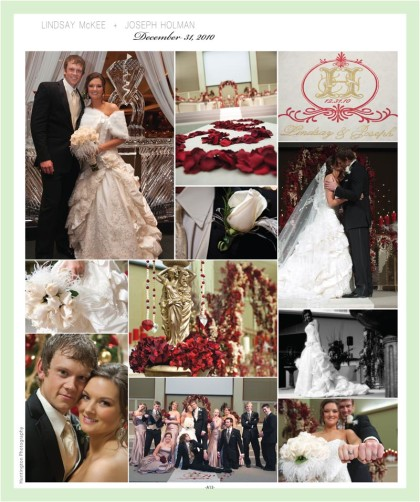 Wedding announcement 2011 Fall/Winter Issue – OKJul11_A013.jpg