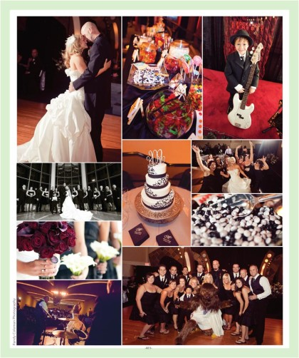 Wedding announcement 2011 Fall/Winter Issue – OKJul11_A011.jpg