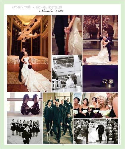 Wedding announcement 2011 Fall/Winter Issue – OKJul11_A010.jpg