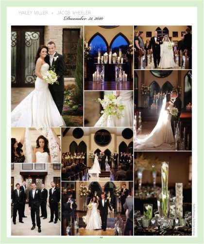 Wedding announcement 2011 Fall/Winter Issue – OKJul11_A004.jpg