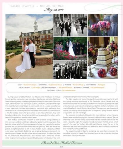 Wedding announcement 2011 Spring/Summer Issue – SS11_A120.jpg