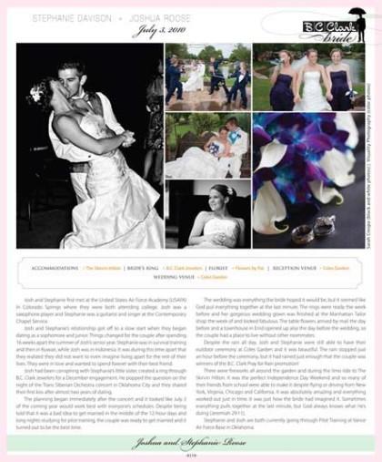 Wedding announcement 2011 Spring/Summer Issue – SS11_A119.jpg
