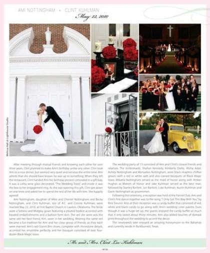 Wedding announcement 2011 Spring/Summer Issue – SS11_A116.jpg