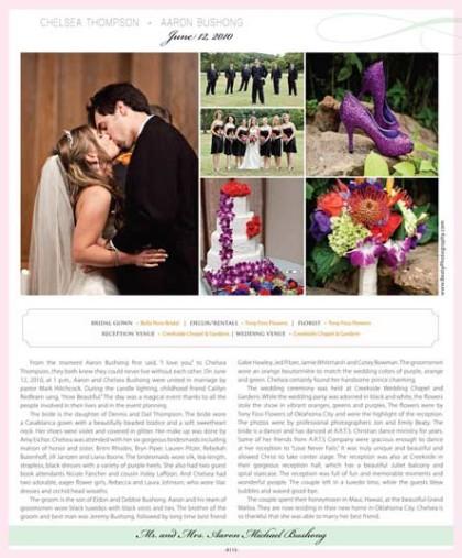 Wedding announcement 2011 Spring/Summer Issue – SS11_A115.jpg