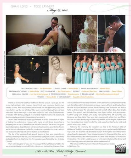 Wedding announcement 2011 Spring/Summer Issue – SS11_A112.jpg